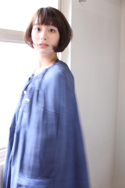29 Minami.3.jpg