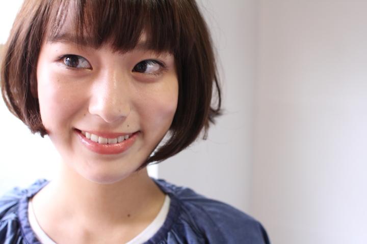 29 Minami.4.JPG