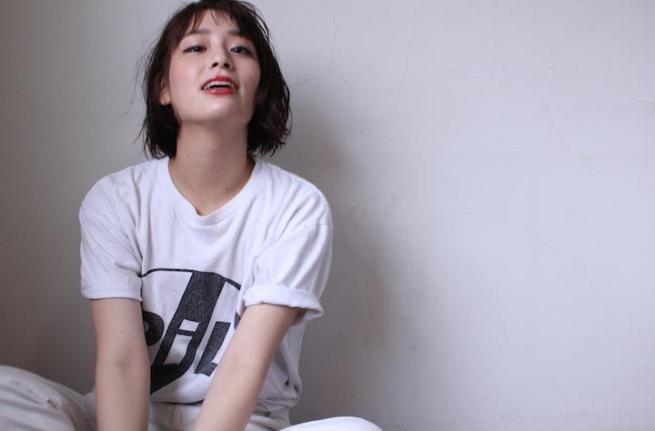 29 Minami.7.JPG
