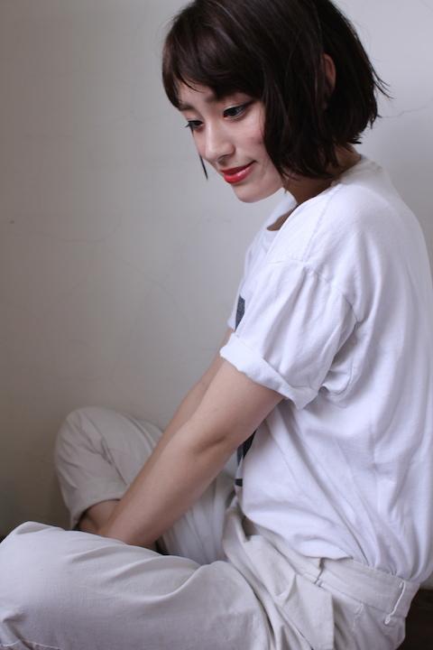 29 Minami.9.jpg