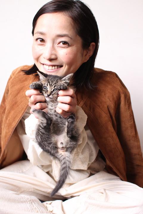 31 Hiromi.12.jpg