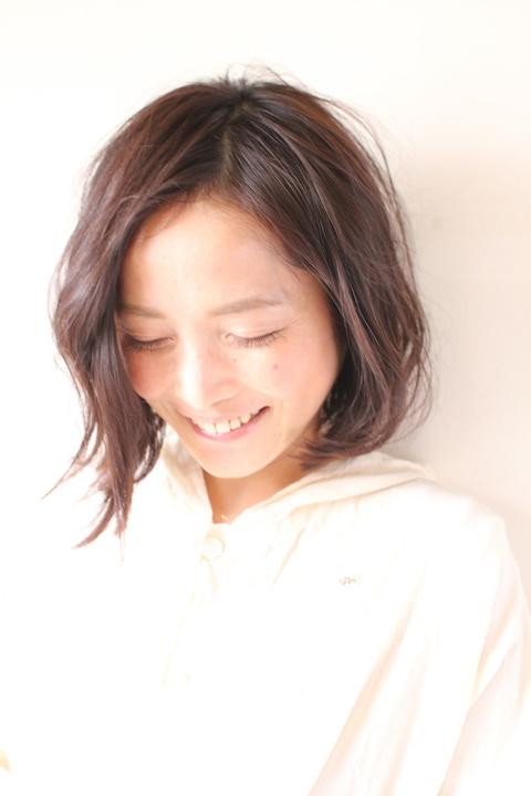 31 Hiromi.2.jpg
