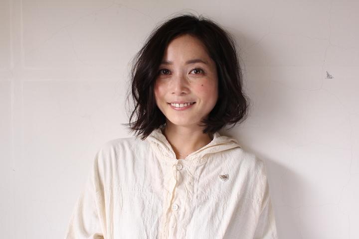 31 Hiromi.6.JPG
