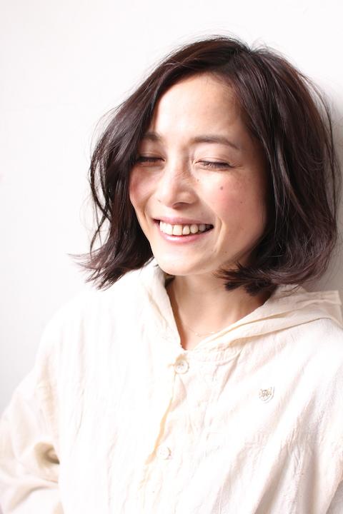 31 Hiromi.7.jpg