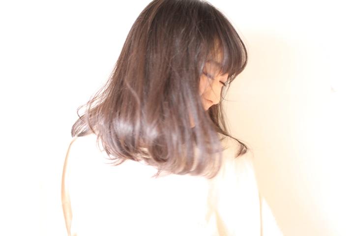 32 Mayu.4.JPG