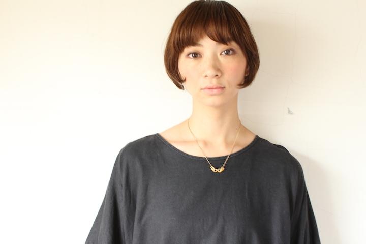37 Momoko.11.JPG