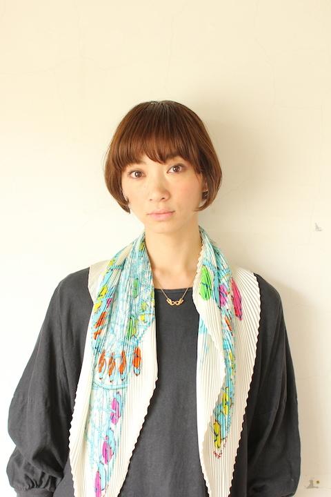 37 Momoko.2.jpg
