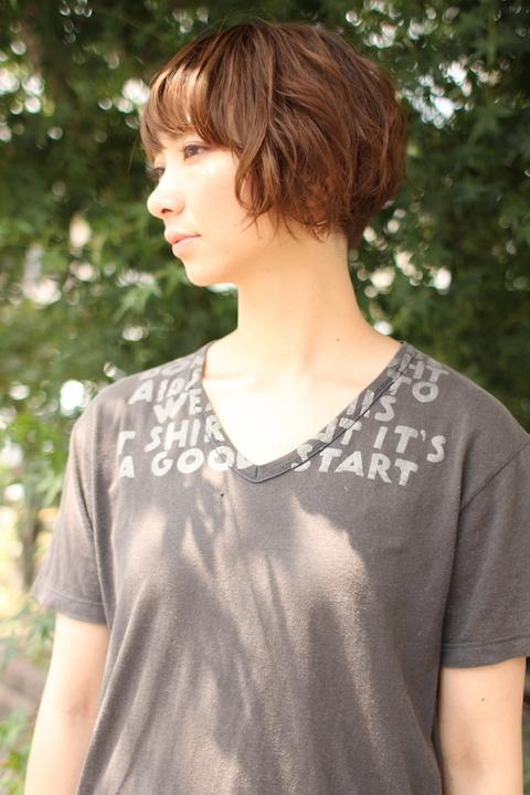 37 Momoko.3.jpg