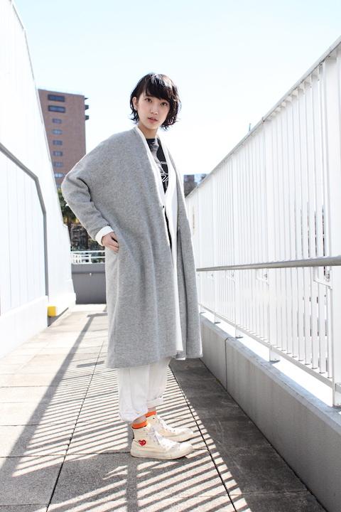 40 Yuri.12.jpg