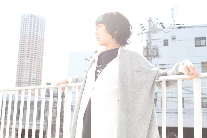 40 Yuri.3.JPG