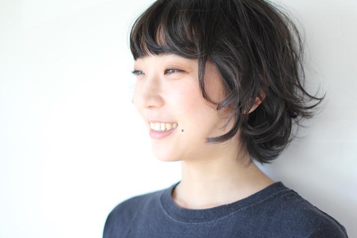 40 Yuri.5.JPG