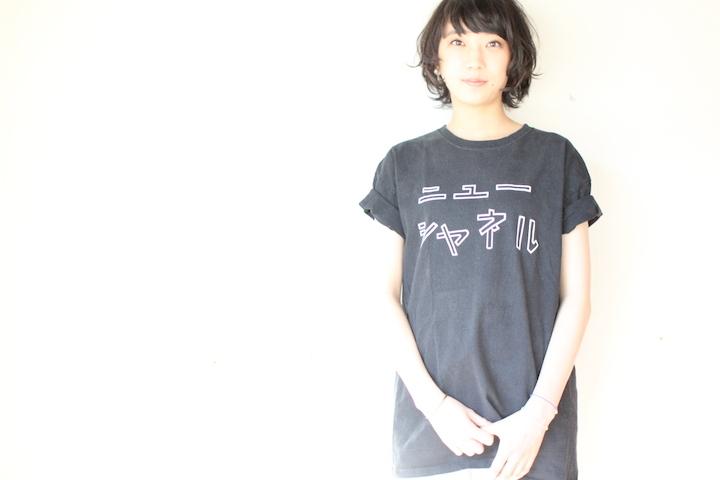 40 Yuri.7.JPG