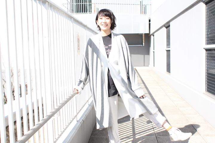 40 Yuri.9.JPG
