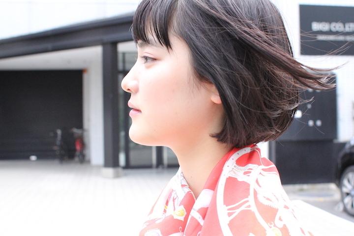 42 Miku.2.JPG