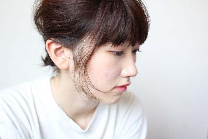 43 Risa.6.JPG