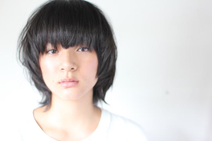 44 Miku_K_12.jpg