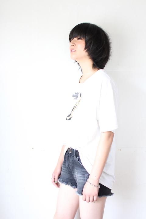 44 Miku_K_2.jpg