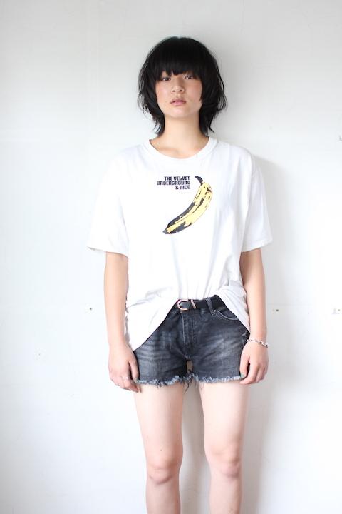 44 Miku_K_3.jpg