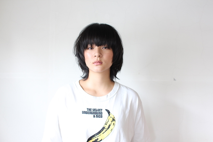 44 Miku_K_5.JPG