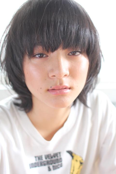 44 Miku_K_7.jpg