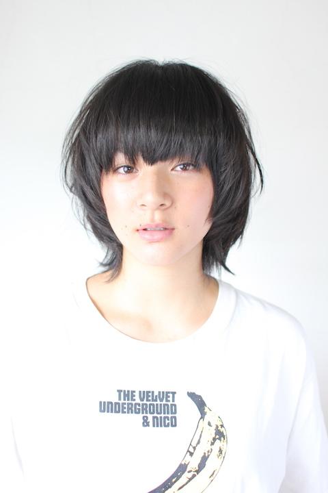 44 Miku_K_9.jpg