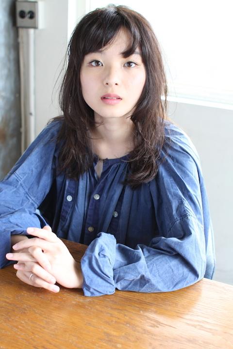 46 Sakura.11.jpg