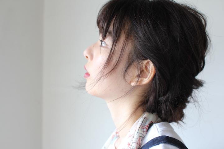 46 Sakura.2.JPG