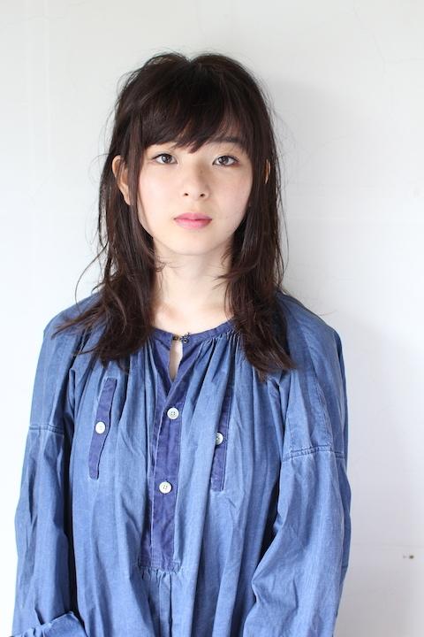 46 Sakura.3.jpg