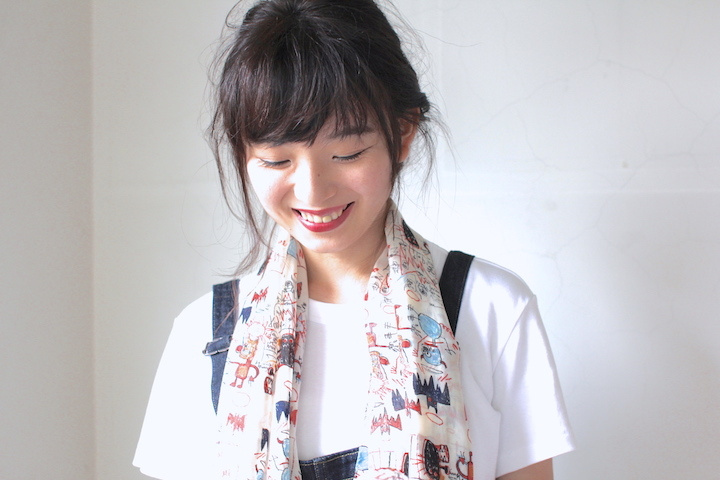 46 Sakura.5.JPG