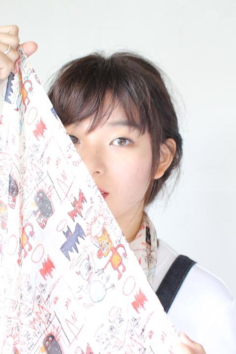 46 Sakura.7.jpg