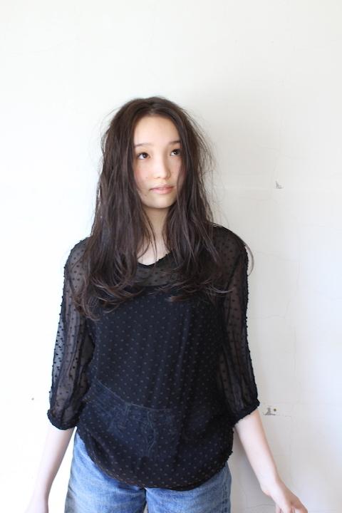 55Ayami05.jpg