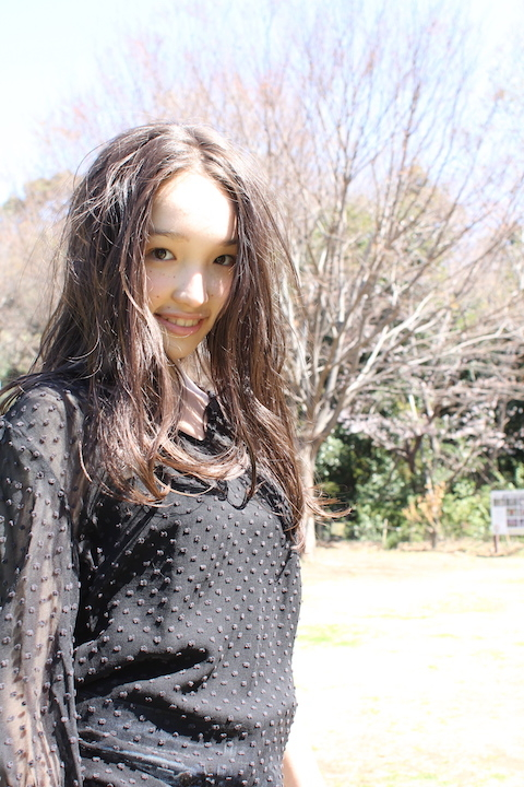 55Ayami06.jpg