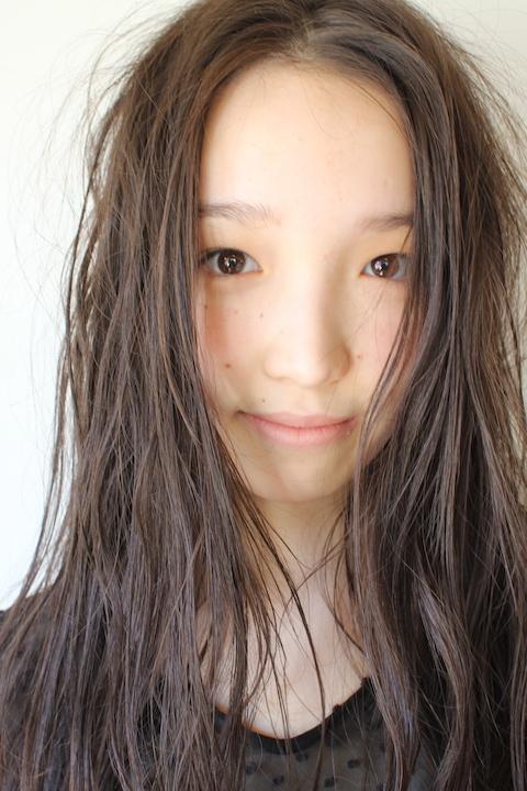55Ayami08.jpg