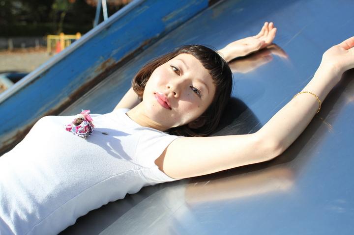 Yuko10_mouseover.JPG