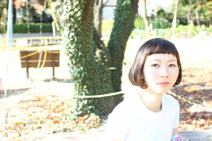 Yuko11_mouseover.JPG