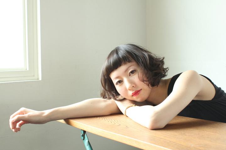 Yuko1_mouseover.jpg