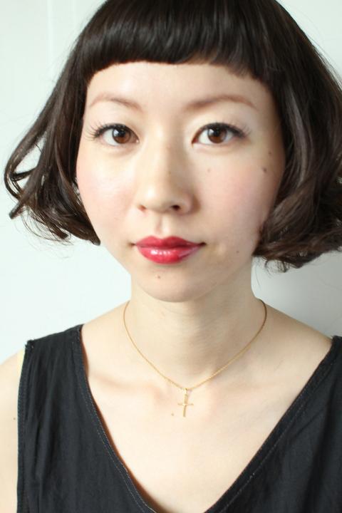 Yuko2_mouseover.jpg