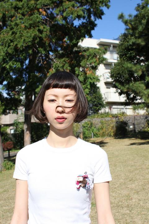Yuko6_mouseover.jpg