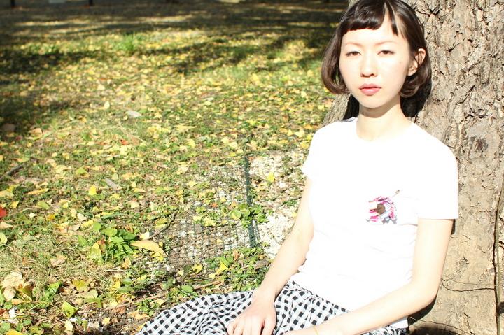 Yuko7_mouseover.JPG
