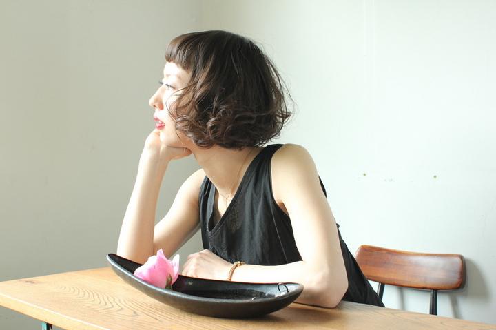 Yuko8_mouseover.JPG