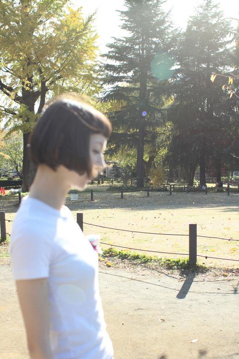 Yuko9_mouseover.jpg