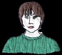 Aikoのイメージ